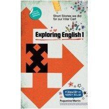 Exploring English: 1