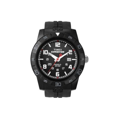 Timex 379135 Expedition Rugged Core Og Field Watch