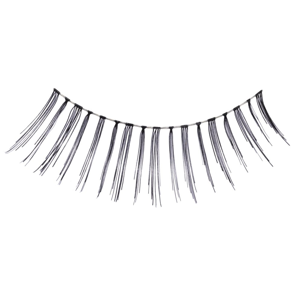08404dacf1b ... Eylure Strip Lashes No.116 (Lengthening) - 3. >