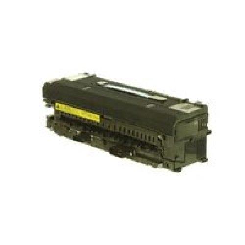 HP Inc. RP000369006 220V Fuser Unit RP000369006