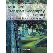Modern Transport Geography 2 Rev