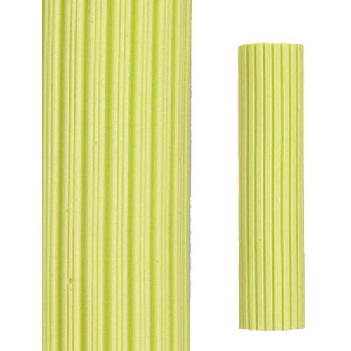 6PCS Kitchen + Home Super Absorbent PVA Roller Sponge Mop Head Refill#H