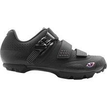 Giro Manta R Shoe Black Size 40 2017 Bike Shoes - Mountain Womens Mtb -  giro black 2017 manta mountain womens mtb shoe