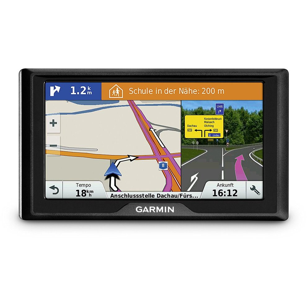 86349d276f264f7da19c008afa09d17a-l17824433 Sat Nav With Uk And Usa Maps on