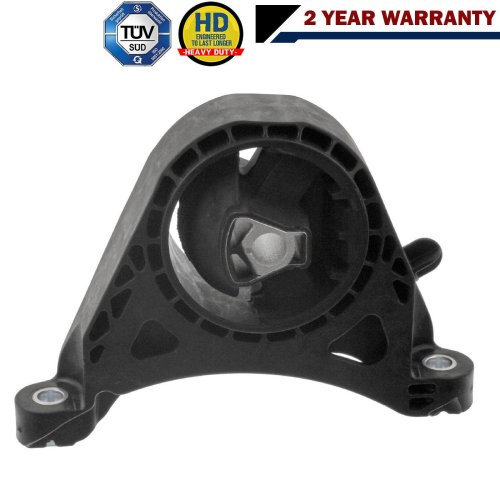 FOR VAUXHALL OPEL INSIGNIA 2.0 CDTI 08-17 FRONT ENGINE MOUNTING MOUNT 13227769