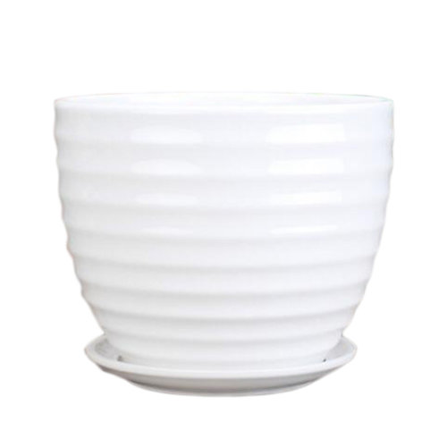 Home/Office Cute Chinese Small Vase Plant vase  Succulent Pots, No.13