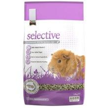 Supreme Science Selective Guinea Pig 10 kg