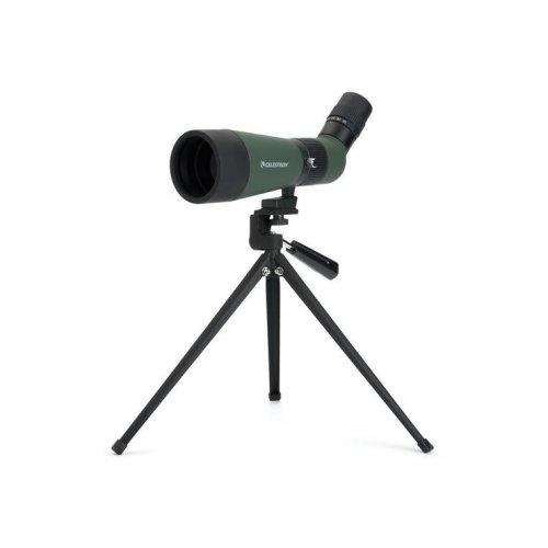 Celestron Landscout 12-36x60 Spotting Scope Green