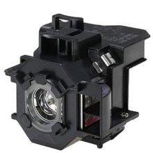 V7 VPL-V13H010L42-2E 170W projector lamp