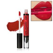 MENOW Matte Liquid Lipstick