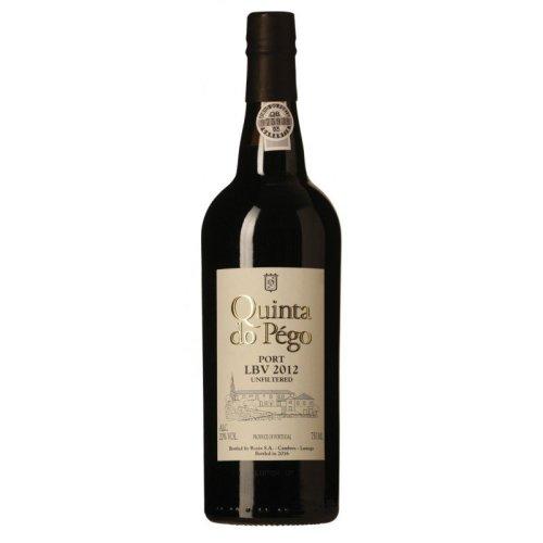 Marquês dos Vales Grace Viognier 2016 White Wine - 750 ml