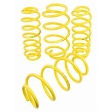 Peugeot 106 1996-2003 Gti 25mm Lowering Springs