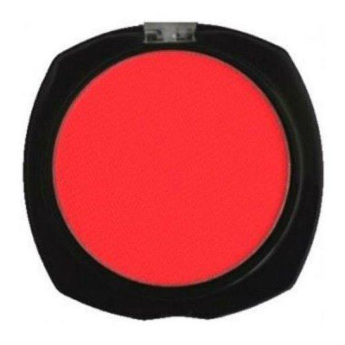 Stargazer Pressed Eyeshadow Powder RED