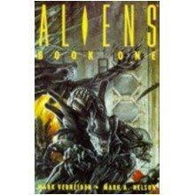 Aliens: Bk.1