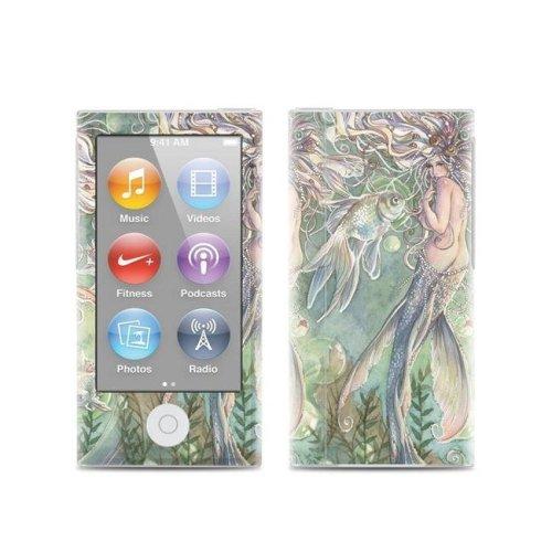 DecalGirl IPN7-LUSINGA Apple iPod Nano 7G Skin - Lusinga
