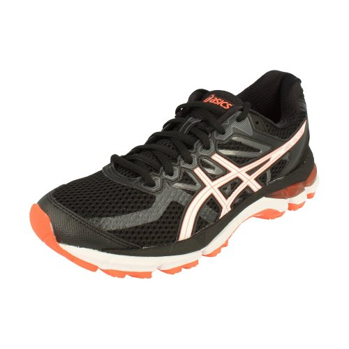 the best attitude 5ae27 d89c3 Asics Gel-Glyde Womens Running Trainers T894N Sneakers Shoes