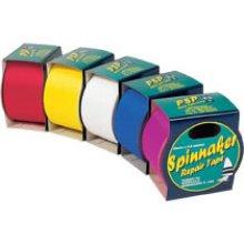Spinnaker Repair Tape