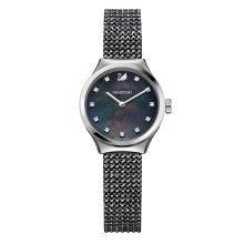 Swarovski Black Dreamy Ladies Watch - 5200065