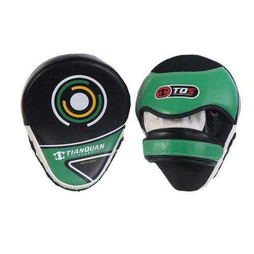 Double Kicking Target Taekwondo Kicking Target Martial Arts Equipment