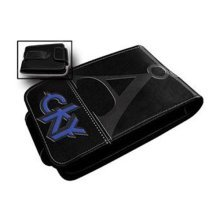CKY Band Logo Music Player Case