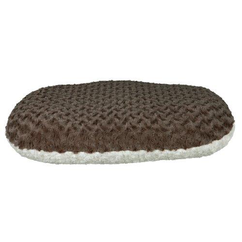 Trixie Kaline Dog Cushion