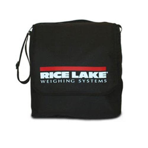 RiceLake Transport & Carrying Case for Scale
