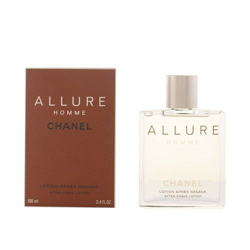 ac1b6c700644 Chanel Allure Homme After Shave Lotion on OnBuy
