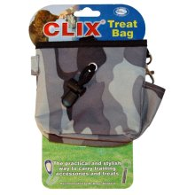 Clix Treat Bag Combat