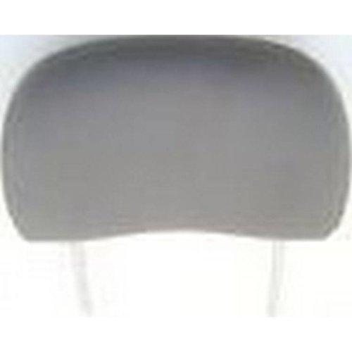 Vauxhall Opel Omega Light Grey Front Head Rest
