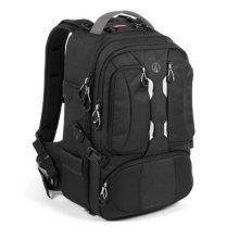 Tamrac Anvil Slim 15 Backpack for DSLR Camera
