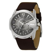 Diesel Watch DZ1206 Men