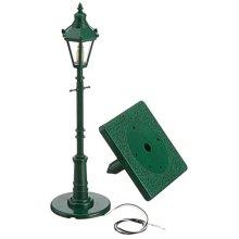 Street light - Accessory - LGB L50500