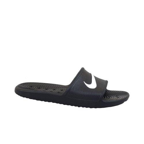 Nike Kawa Shower GS