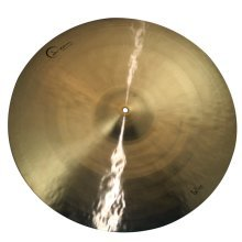Dream Bliss Series 22 Inch Crash/Ride Cymbal