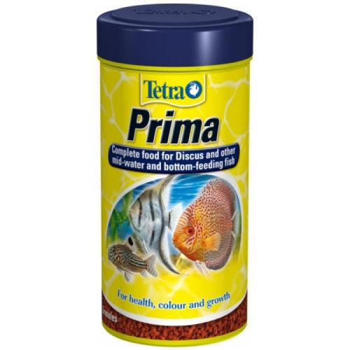Tetra Prima Fish Food