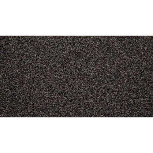 Reptile Calcium Sand Black 12.5kg