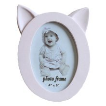 Cartoon Baby Frames Baby Picture Frames 6*4""