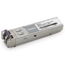 C2G 88609 network transceiver module