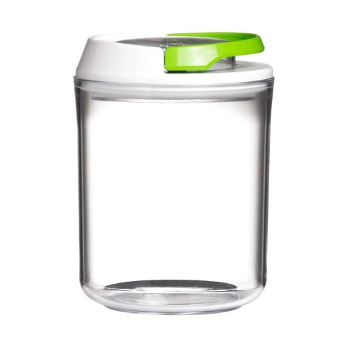 0.7 Ltr Grub Tub Food Storage Container