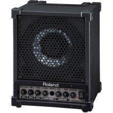 Roland CM-30 - 30 Watt Cube Monitor