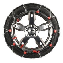 Pewag Snow Chains RSS 76 Servo Sport 2 pcs 30321