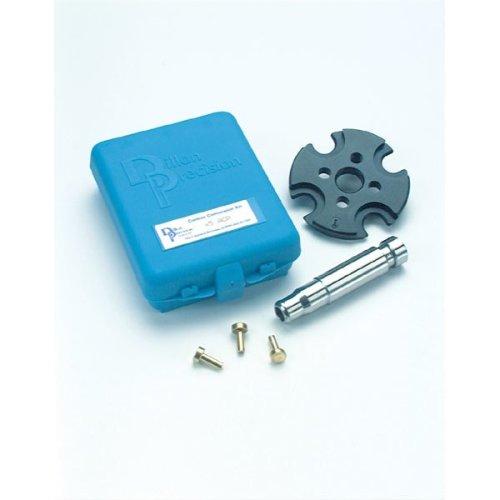Dillon RL550 Calibre Conversion Kit 7mm Dakota / 7mm RUM (20682)