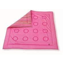 Lego Duplo Play Mat in Pink