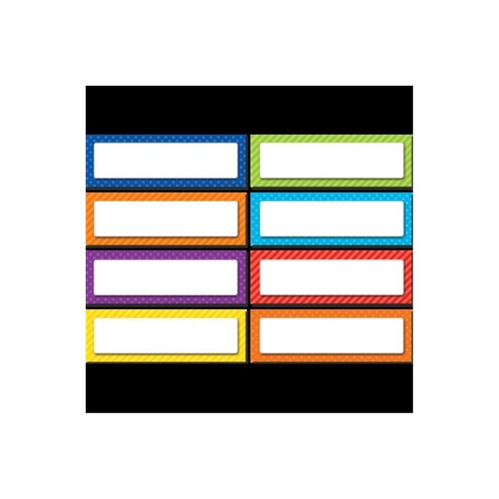 Teacher Created Resources Chalkboard Brights Computer Paper