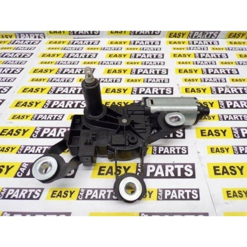 FORD FIESTA REAR WIPER MOTOR P/N 2S61-A17K441