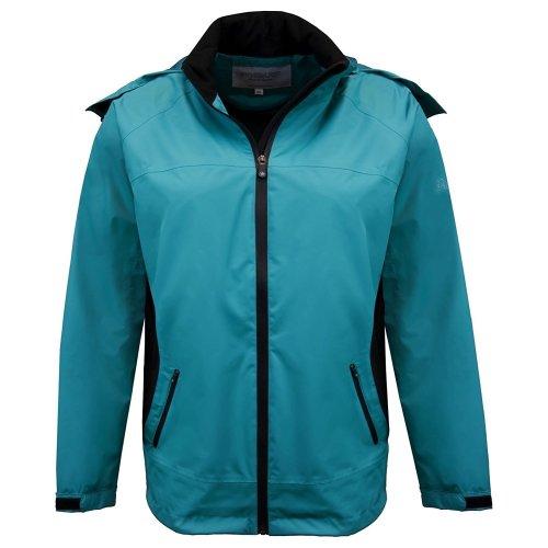 ProQuip Golf Sophie Ultralite Waterproof Rain Jacket