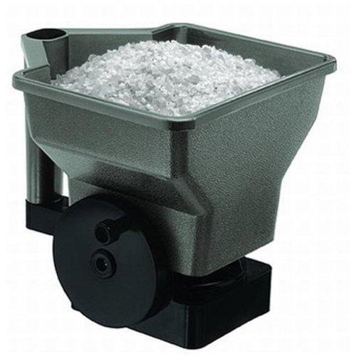 Suncast SS025 Ice Melt & Salt Spreader