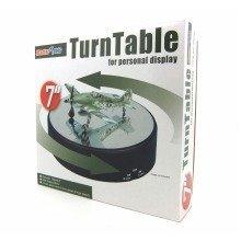 Tru09835 - Trumpeter Turntable Display - 182 X 42mm
