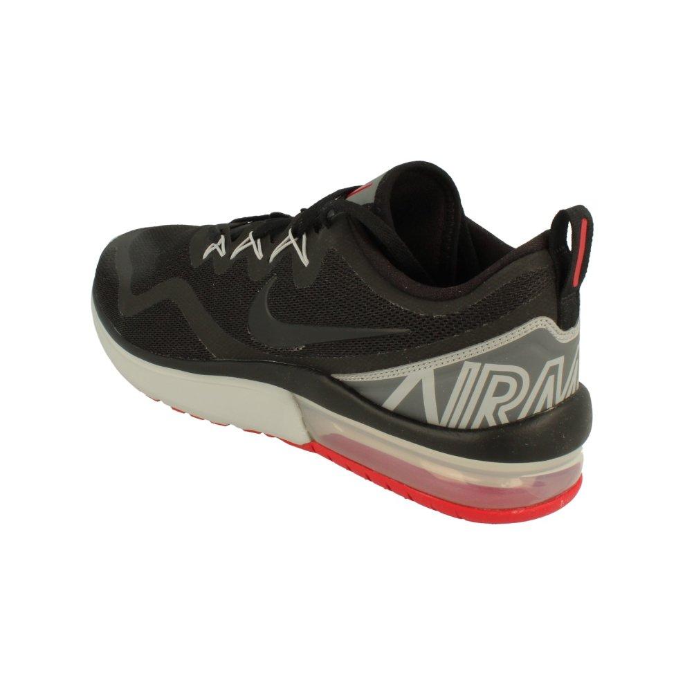 b3b2813794848 ... Nike Air Max Fury Mens Running Trainers Aa5739 Sneakers Shoes - 1 ...