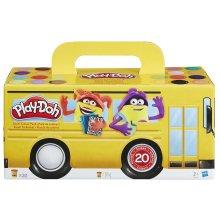 Play-Doh Super Colour Pack